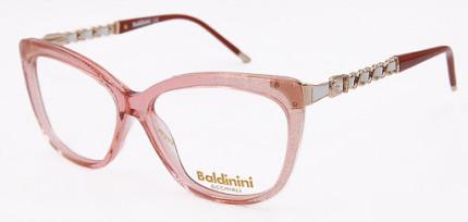 BALDININI 1567 103