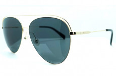 Солнцезащитные очки WES T8013c3