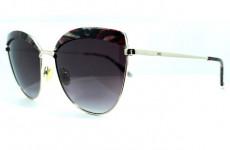 Сонцезахисні окуляри WES G0829c4