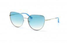 Солнцезащитные очки GUESS GU7784 32w 59