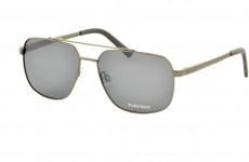 Cонцезахисні окуляри Dackor 352 black