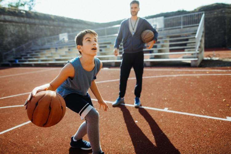 Контактні лінзи для занять спортом: переваги та особливості вибору