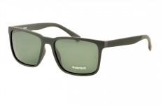 Cонцезахисні окуляри Megapolis 101 black