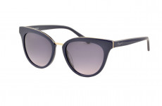 Cонцезахисні окуляри  Megapolis 644 Navy