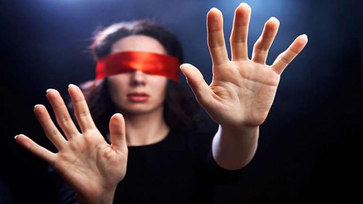 Атрофия зрительного нерва: лечение и причины возникновения