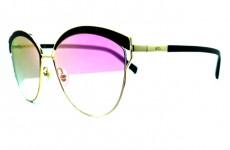 Сонцезахисні окуляри WES T8022c4