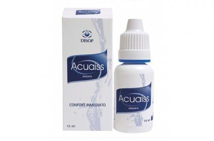 Acuaiss 15