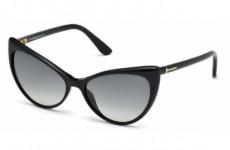 Сонцезахисні окуляри Tom Ford  0303 01