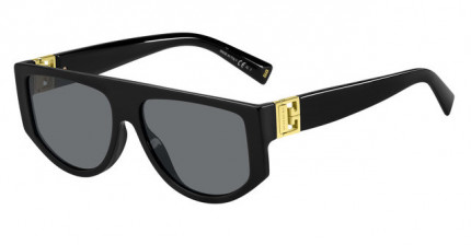 Givenchy 7156/S 80756