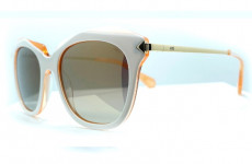 Солнцезащитные очки WES T8002c4