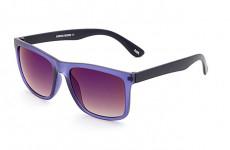 Сонцезахисні окуляри MARIO ROSSI 01-364 20