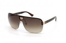 Солнцезащитные очки GUESS GU6962 52F
