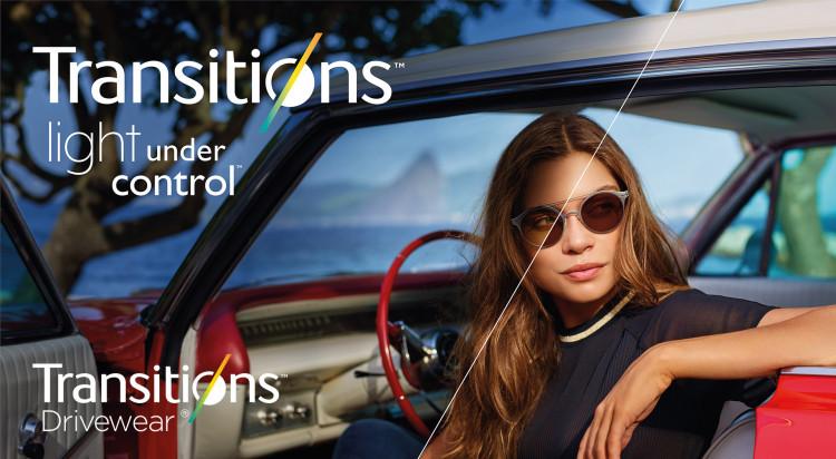 Навіщо потрібні окуляри для водіїв?