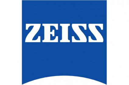 Линза для очков Zeiss Monof Sph 1.6 stock LT астигматическая