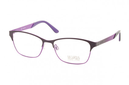 Оправа Megapolis Freeline 2083 violet
