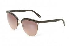 Сонцезахисні окуляри MARIO ROSSI 01-415 01