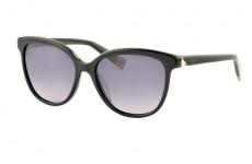 Cонцезахисні окуляри Megapolis 654 Black