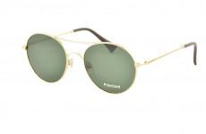 Cонцезахисні окуляри Megapolis 144 brown