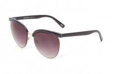 Сонцезахисні окуляри MARIO ROSSI 01-415 13