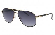 Солнцезащитные очки CERRUTI 8587 01
