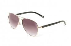 Солнцезащитные очки MARIO ROSSI 01-419 02