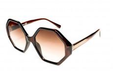Сонцезахисні окуляри DESPADA 1942 с03
