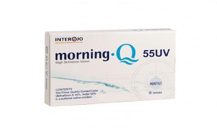 Morning 55 UV