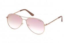 Солнцезащитные очки GUESS GU6925  28Z