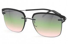 Сонцезахисні окуляри SILHOUETTE 8718 9040