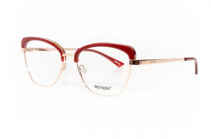 Оправа Revlon 1682/06 red