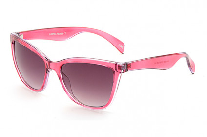 Сонцезахисні окуляри MARIO ROSSI 01-350 13