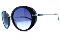 Солнцезащитные очки WES G0803c4