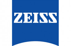 Линза для очков Zeiss Monof Sph 1.6 stock LT астигматична