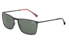 Сонцезахисні окуляри JAGUAR 37810 6100