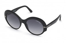 Солнцезащитные очки Tom Ford  0873 01B58
