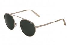 Солнцезащитные очки JAGUAR 37461 8100 53/20