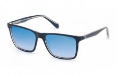 Солнцезащитные очки GUESS GU6935 92W