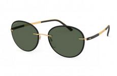 Солнцезащитные очки SILHOUETTE 8720 9030