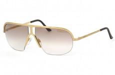 Сонцезахисні окуляри CAZAL 9047 002