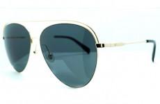 Сонцезахисні окуляри WES T8013c3