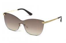 Солнцезащитные очки GUESS GU7549 32G 00