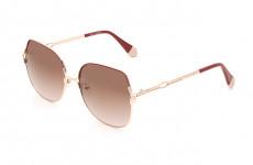 Солнцезащитные очки ENNI MARCO 11-570 25