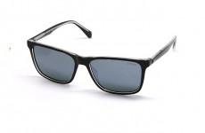 Сонцезахисні окуляри GUESSGU6935 05C