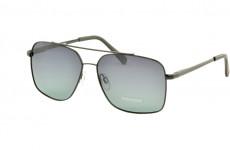 Cонцезахисні окуляри Dackor 452 black
