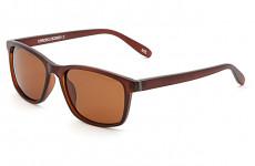 Сонцезахисні окуляри MARIO ROSSI 01-359 08