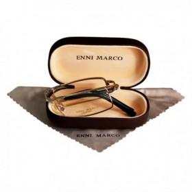 Enni Marco 08-002 C03
