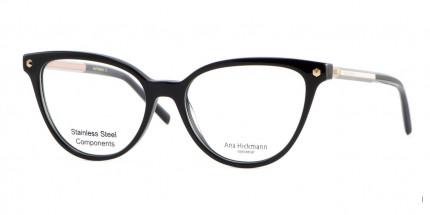 Ana Hickmann 6377 A01