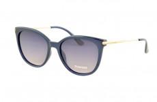 Cонцезахисні окуляри Megapolis 628 blue