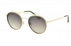 Cонцезахисні окуляри Megapolis 138 black