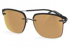 Сонцезахисні окуляри SILHOUETTE 8718 9140